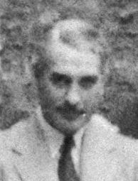Alan William Greenwood