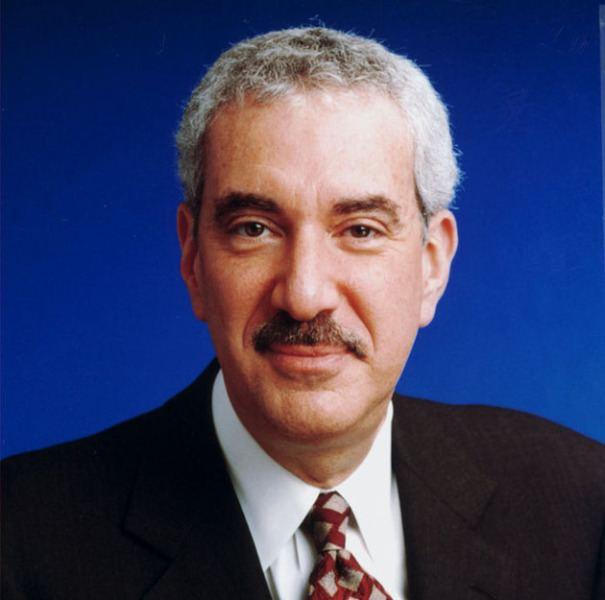Alan Wurtzel NBCUniversal Research Head Alan Wurtzel Transitions To Advisory Role