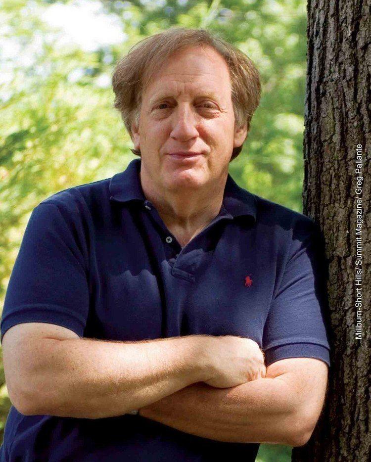 Alan Zweibel SNL39 writer Alan Zweibel to visit DeSales University