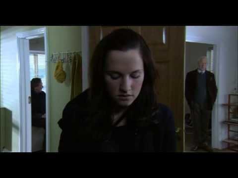 Alarm (2008 film) Alarm 2008 Starring Aidan Turner YouTube