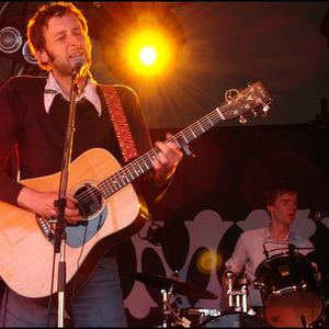 Alasdair Roberts (musician) Alasdair Roberts Tickets Tour Dates 2017 Concerts Songkick