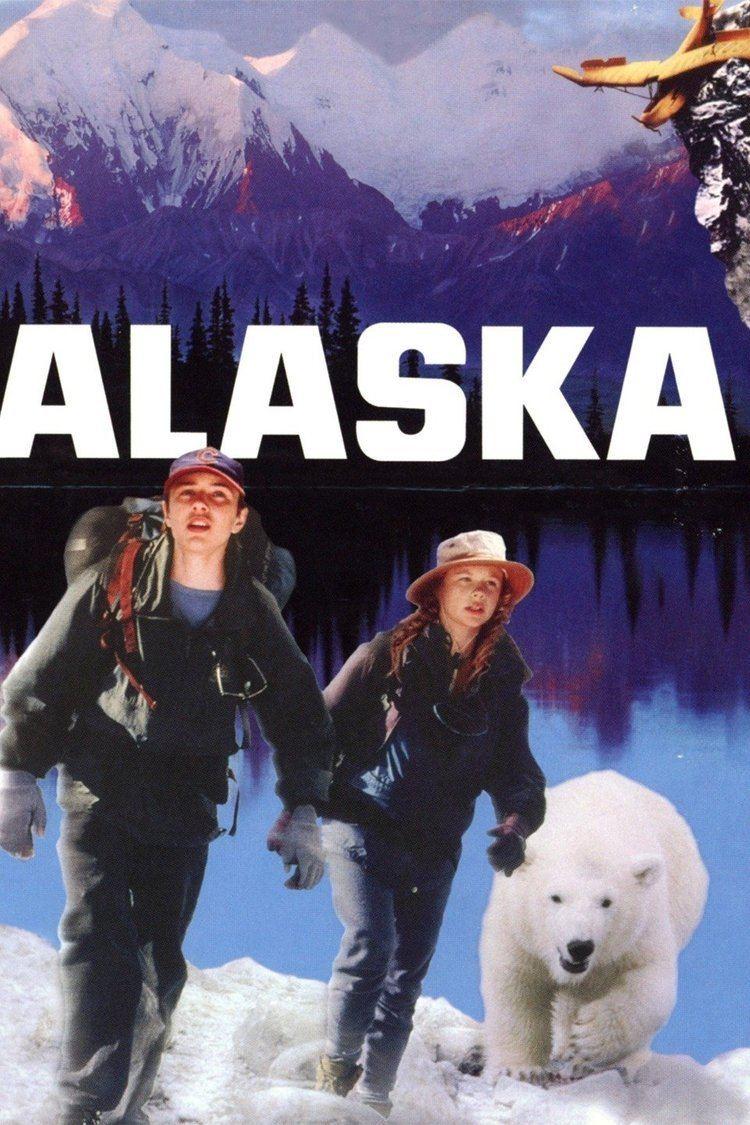 Alaska (1996 film) wwwgstaticcomtvthumbmovieposters18348p18348