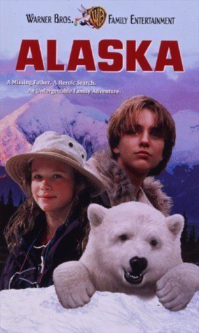 Alaska (1996 film) Alaska 1996