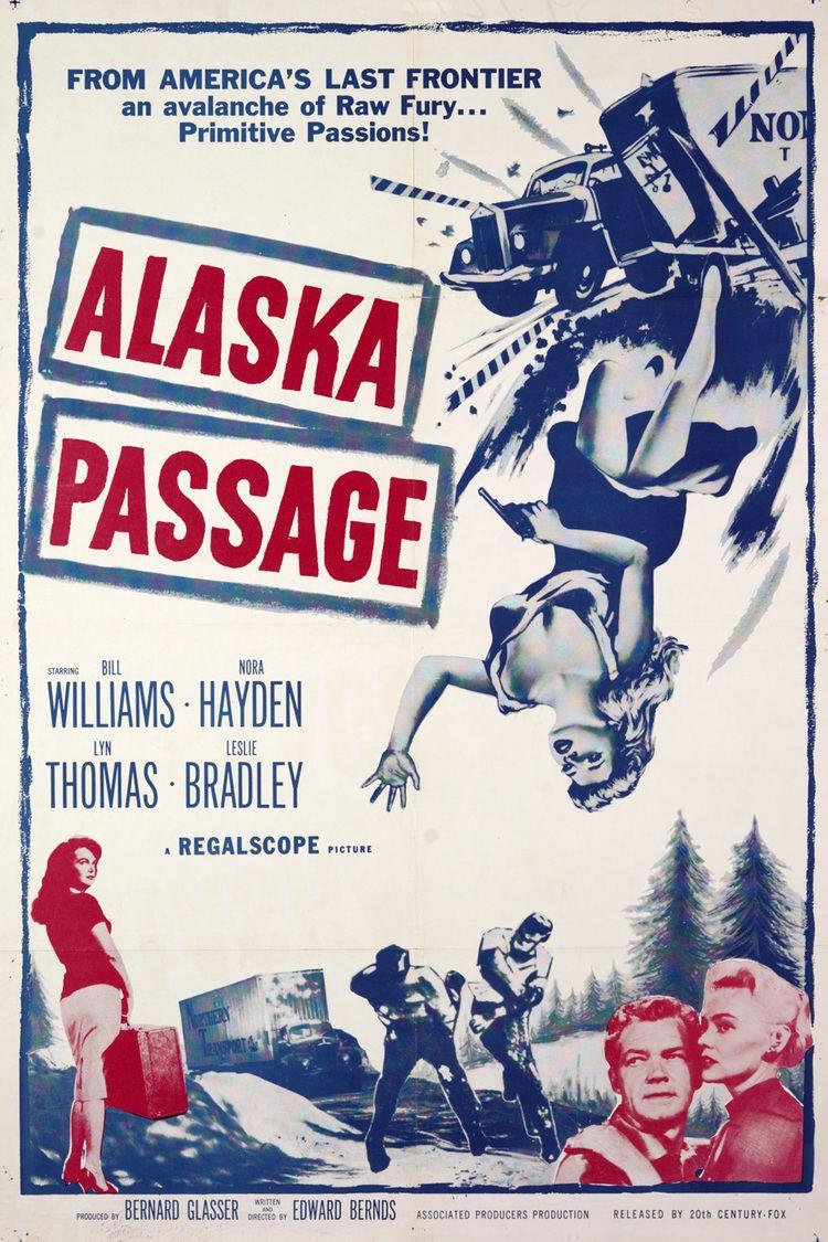 Alaska Passage wwwgstaticcomtvthumbmovieposters90782p90782