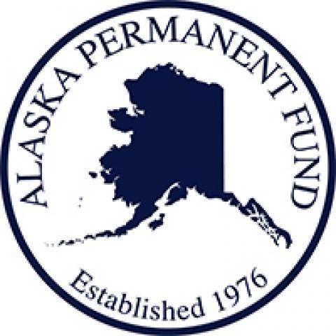 Alaska Permanent Fund wwwifswforgsitesdefaultfilesstyleslargefun