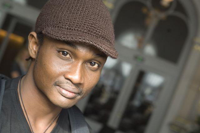 Alassane Diago wwwafricavivrecomimagesstoriesAvoirAlassane