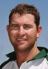Alastair Campbell (cricketer) wwwespncricinfocomdbPICTURESCMS25700257401jpg