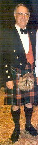 Alastair Gillespie wwwelectricscotlandcomssfalastairgillespiejpg