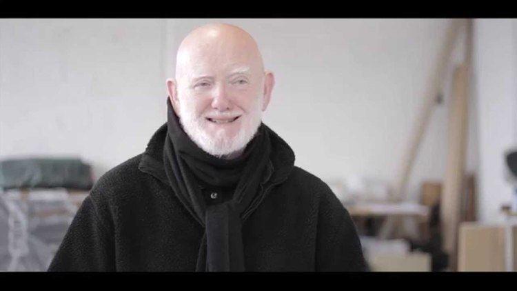Alastair MacLennan Art of the Troubles Alastair MacLennan YouTube