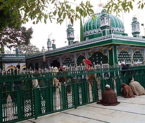 Alauddin Sabir Kaliyari Dargah Sabir Pak Kaliyari Kaliyar Shareef Your Ultimate