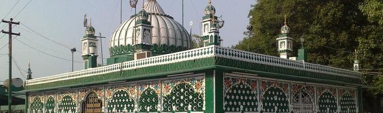 Alauddin Sabir Kaliyari Kaliyar Sharif Alauddin Ali Ahmed Kaliyari