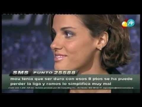 Alba María Cabello httpsiytimgcomvitD341rDZP8whqdefaultjpg