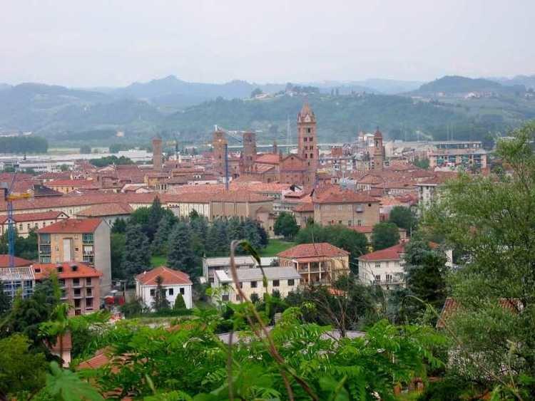 Alba Piedmont Wikipedia