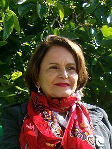 Alba Zaluar httpsuploadwikimediaorgwikipediacommonsthu
