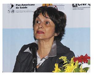 Alba Zaluar Entrevista Alba Zaluar