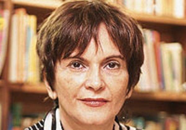 Alba Zaluar Conexo Jornalismo