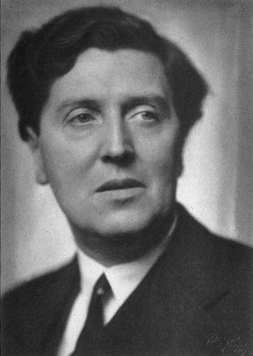 Alban Berg Alban Berg Composer Mariinskiycom