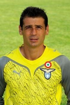 Albano Bizzarri wwwtuttocalciatorinetfotocalciatorialbano20bi