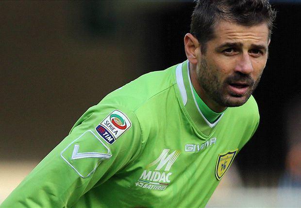 Albano Bizzarri L39ex Bizzarri attacca la Lazio Mai una chance Poi la