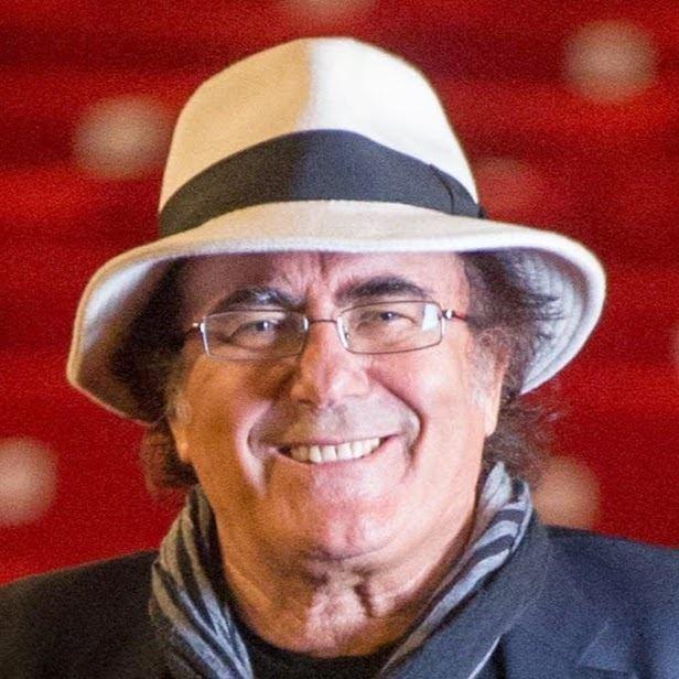 Albano Carrisi httpslh4googleusercontentcomqx49bOOlRdIAAA