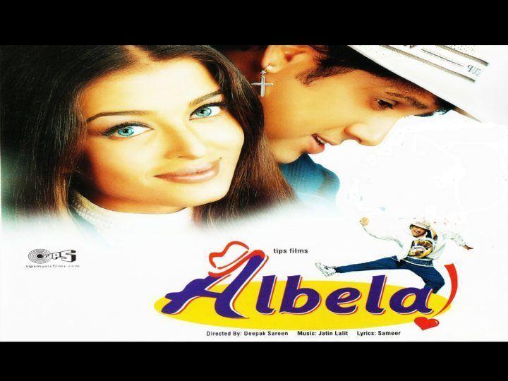 Khalnayak 1993 Full Hindi Movie Watch Online DVD HD Print Download