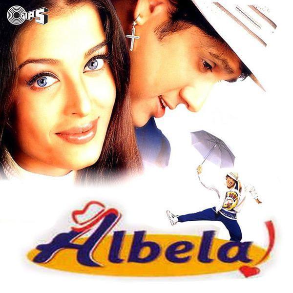 Albela 2001 Movie Mp3 Songs Bollywood Music