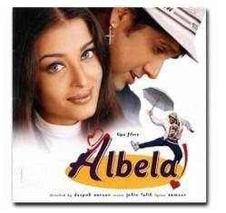 Albela 2001 MP3 Songs Download DOWNLOADMING