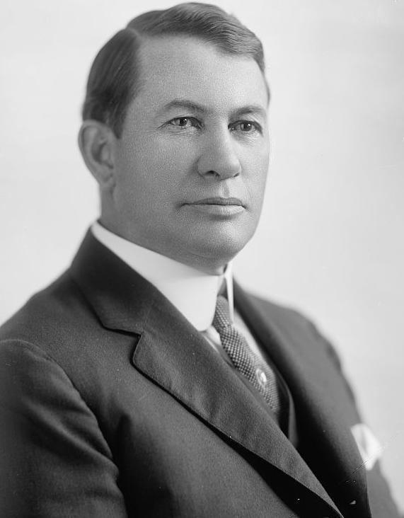 Alben W. Barkley FileAlben W Barkleyjpg Wikimedia Commons