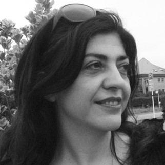 Albena Petrovic-Vratchanska wwwmusicpublishersluwpcontentuploads201401