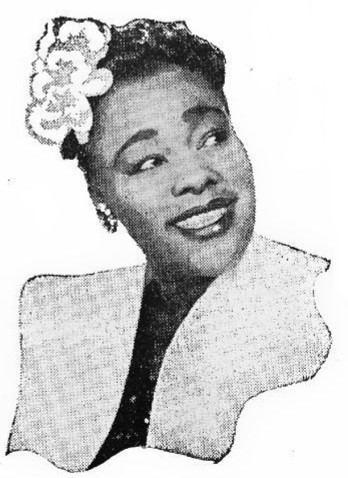 Albennie Jones