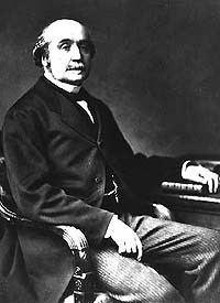 Albert, 4th duc de Broglie