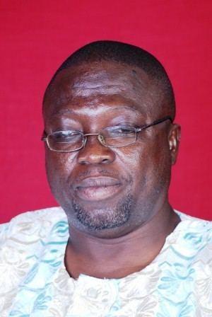 Albert Abongo imgmodernghanacomimagescontenthonalbertabon