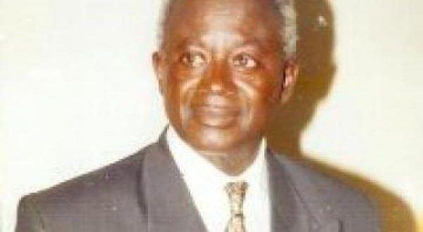 Albert Adu Boahen citifmonlinecomwpcontentuploads201605AduBo