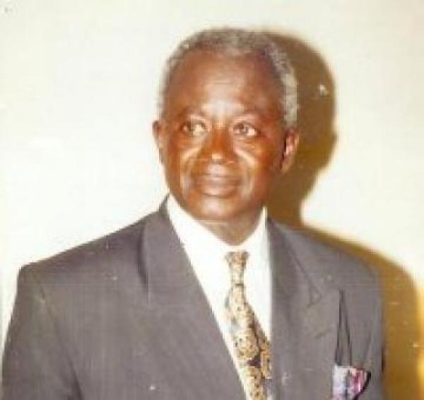 Albert Adu Boahen wwwghananationcomthumbnailphpfileProfessor