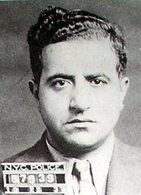 Albert Anastasia httpsuploadwikimediaorgwikipediaenthumb3