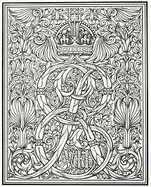 Albert Angus Turbayne httpsuploadwikimediaorgwikipediacommonsthu