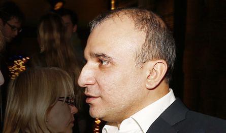 Albert Avdolyan wwwforbesrusitesdefaultfilesportraitAvdolja