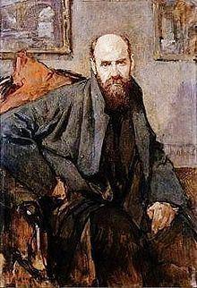 Albert Baertsoen httpsuploadwikimediaorgwikipediacommonsthu