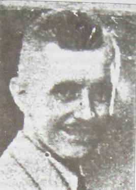 Albert Balink Albert Balink Wikipedia