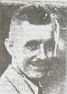 Albert Balink httpsuploadwikimediaorgwikipediaenthumbc