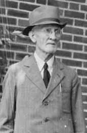 Albert Berg
