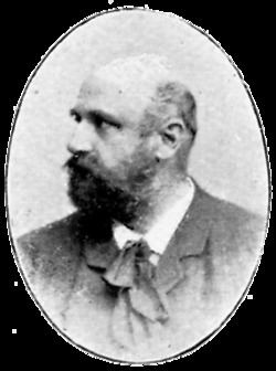 Albert Berg Albert Berg Wikipedia