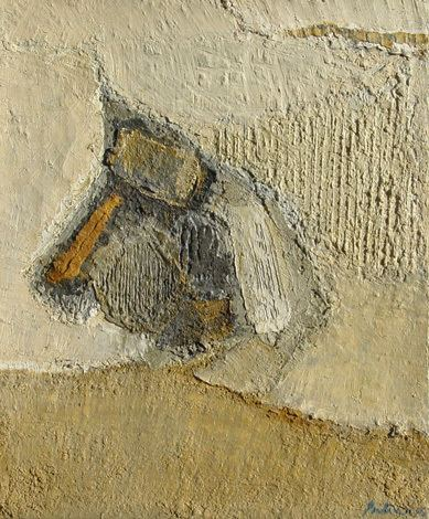 Albert Bitran albert bitran archive galeri nev