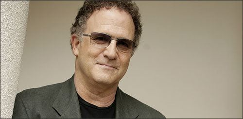 Albert Brooks Albert Brooks Comedy And Dystopia On Point with Tom