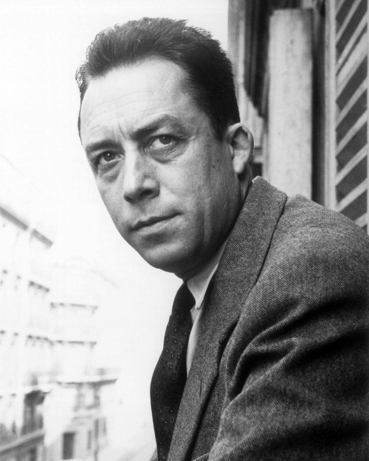 Albert Camus mediasunifranceorgmedias18624663162formatp