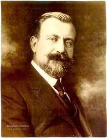 Albert Capellani httpsuploadwikimediaorgwikipediacommonsthu