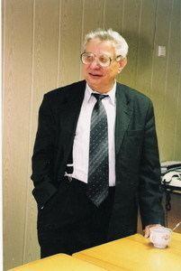 Albert Chernenko wwwpeoplesrustatelawyersalbertchernenkocher