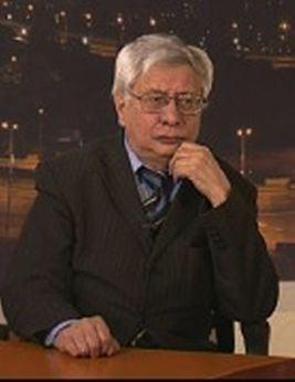 Albert Chernenko httpsuploadwikimediaorgwikipediaruthumb8