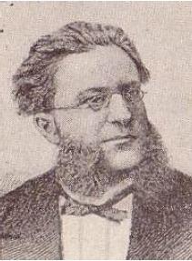 Albert Clerc