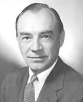 Albert Coons httpsuploadwikimediaorgwikipediaenbbcDr